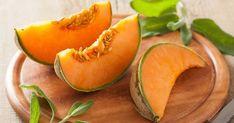 L'eau au melon : un remède efficace pour dormir et perdre du poids