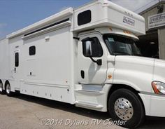 1000 Images About Haulmark Motor Coach On Pinterest New