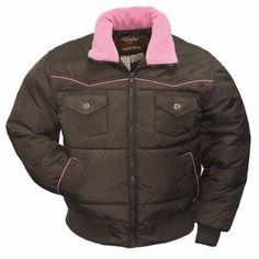 Walls Woman's Dac Ii Jacket Coat Insulated Walls. $19.58