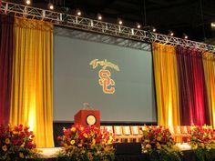 Group 3 Graduation Flowers on Pinterest | Graduation, Boston Ferns an…