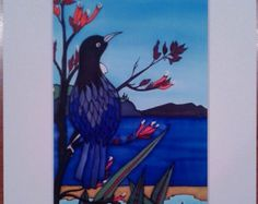 tui in flax(340×270)