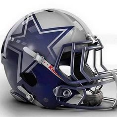 If MLB,NBA and NHL teams wore NFL helmets, this is what they would look like Football Helmet Design, Football Helmets, Dallas Cowboys Flag, Cowboys Helmet, Sports Flags, Nfl Football Players, Nfc East, Minor League Baseball, Team Wear