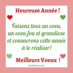 Happy New Year Message, Messages, Quotes, Madame, Xmas, Christmas, Gratitude, Shopping, Frases