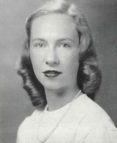 Frances Lee Gravely, class of '34. Passed away on October 12, 2015 at the age of 89. http://www.legacy.com/obituaries/rockymounttelegram/obituary.aspx?pid=176103993