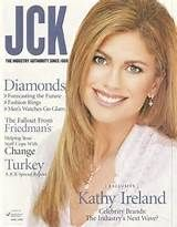 kathy ireland magazine covers - Yahoo Image Search Results