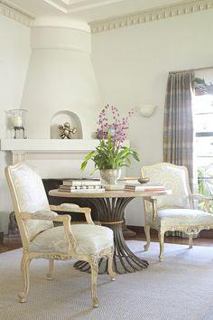 Selby Residence by TSP Design - Tyler Pankritz