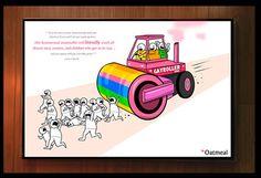 gayroller 2000