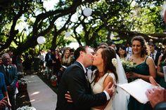 Target, Weddings, Photography, Photograph, Wedding, Fotografie, Photoshoot, Marriage, Target Audience