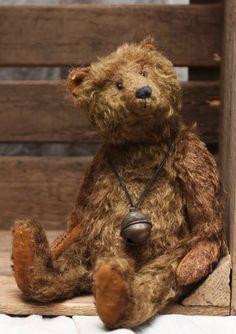 ❧ Teddy Bears ❧