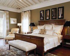 Design by Lovelace Interiors - Miramar Beach  2004 Coastal Living Idea House in Tampa