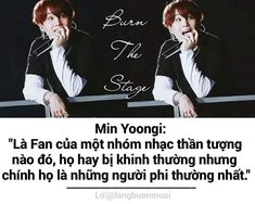Bts Quotes, My Youth, About Bts, Forever Young, Burns, Fangirl, Idol, Feelings, My Love