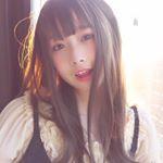 MISAさん(@misafighting) • Instagram写真と動画