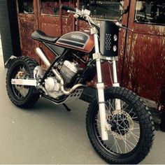 Honda Scrambler Honda Scrambler Honda Scrambler List the 2019 Honda Motorcycle Models, see all new Honda motorcycles, engine prices, hardware package,. Honda Motorcycles, Custom Motorcycles, Custom Bikes, Vintage Motorcycles, Tracker Motorcycle, Cafe Racer Motorcycle, Women Motorcycle, Motorcycle Helmets, Dominator Scrambler