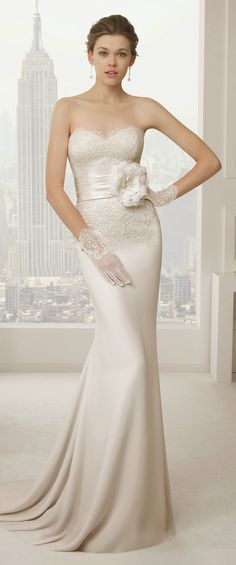 rosa-clara-2015-wedding-dresses-81102.jpg 660×1.581 Pixel