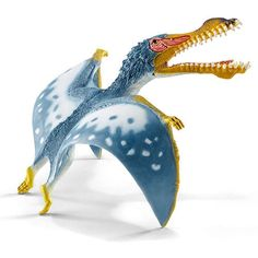 Ni/ñas Dinosaurios Juguetes Kit Figuras de Dinosaurio para Pintar Figuras De Animales Juguetes Kit Regalos de Juguetes de Dinosaurios para Ni/ños Herefun Kit Juguetes de Dinosaurios de Pintura 3D