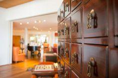Der Steirerhof Bad Waltersdorf – Luxus, Entspannung, Wellness, Therme, Österreich W Hotel, Waldorf Astoria, Hotel Branding, Wellness Spa, Bad, Ceiling Lights, Travel, Home Decor, Pictures