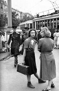 add 34 russia 1950