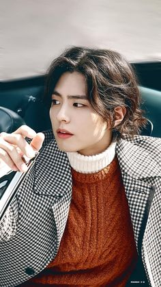 Beautiful Boys, Pretty Boys, Beautiful People, Hot Korean Guys, Korean Men, Asian Actors, Korean Actors, Asian Boys, Asian Men