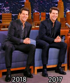 Tom Cruise Age, Tom Cruise And Suri, Tom Cruise Young, Funny Tom, Egyptian Actress, Z Cam, Young Celebrities, Celebrity Dads, Celebrity Style