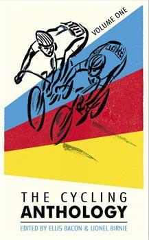James Paul Jones        #book #covers #jackets #portadas #libros