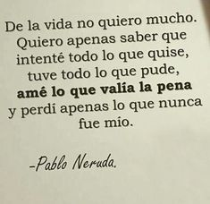 Versos Cortos De Pablo Neruda | 20 poemas de amor Pablo Neruda | aprendeamarte #versosdeamorcortos #poemasdeamor