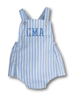 Perfect for my beach baby