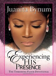 The Threshing Floor The Secrets Of Getting God S