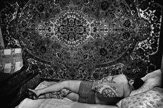 Oleg Kilmov | X-Photographers