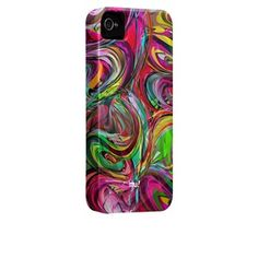 I want the #CaseMate Mexican Wrestling Brawl  by Sebastian Murra  for iPhone 4 / 4S Barely There Case from Case-Mate.com