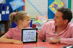 Kids can surprise you... let them surprise you even more as their maths skills improve with the DoodleMaths app!