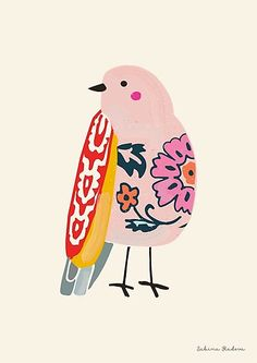 Mosaic Birds, Mosaic Art, Textiles, Clip Art, Restaurant Bar, Pattern Images, Graphic Design Projects, Bird Illustration, Dark Fantasy Art
