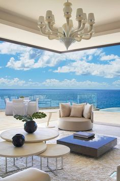 25 Incredible Caribbean Stays - Caribbean hotels are like the region's many islands—each have their own unique set of amenities,  from beautiful beaches and award-winning restaurants to cool coastal design and swoon-worthy views. Whether you're seeking the glitz and glamour of a palatial estate or the quiet romance of a secluded beachfront bungalow, you'll find your match in our ultimate guide to the Caribbean.