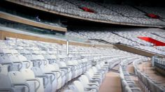 #ITAQUERÃO : conheça os detalhes do estádio de ABERTURA DA COPA do Mundo em SÃO PAULO - YouTube