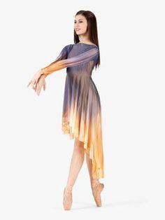 c8d699ed1974 9 Best Dance leotards for alaina images