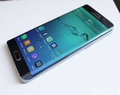 Samsung Galaxy S6 Edge Plus- Price, Specifications And Review