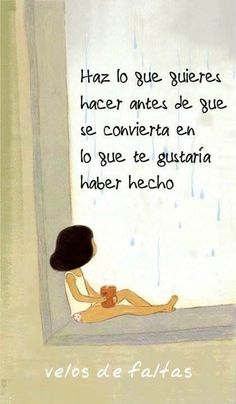 Positive quotes about strength, and motivational The Words, More Than Words, Words Quotes, Me Quotes, Motivational Quotes, Inspirational Quotes, Night Quotes, Sayings, Quotes En Espanol