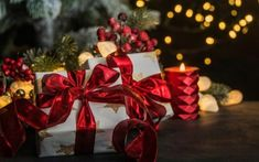 ShortChristmasGreetings Short Christmas Greetings, Short Christmas Quotes, Funny Christmas Wishes, Merry Christmas And Happy New Year, Christmas Humor, Christmas Presents, Christmas Massage, Wish You The Best, Beautiful Day