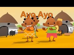 30 min of african lullabies for holidays Etnia Racial, 7 Continents, Summer School, Safari, Pikachu, Classroom, Animation, Activities, Education
