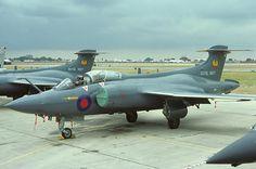 Military Jets, Military Aircraft, Blackburn Buccaneer, Navy Aircraft, Royal Navy, Fighter Jets, Aviation, British, Aeroplanes