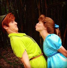 Kisses? - Lol