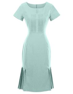 GownTown 1950s Vintage Dresses O-neck Short-sleeves Dress... https://www.amazon.com/gp/product/B01FQTCA8Y/ref=as_li_qf_sp_asin_il_tl?ie=UTF8&tag=rockaclothsto-20&camp=1789&creative=9325&linkCode=as2&creativeASIN=B01FQTCA8Y&linkId=4f47d47f59a3aa8302a0510bb118d5aa