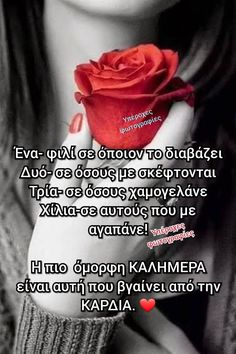 Morning Pictures, Greek Quotes, Good Morning, Beautiful Pictures, Messages, Happy, Sayings, Chrysanthemums, Google