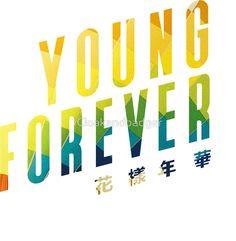 Bangtan Sonyeondan Young Forever - BTS hyyh pt 3 Epilogue