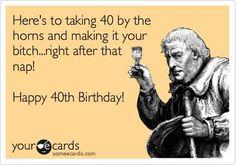 Happy birthday fella :)
