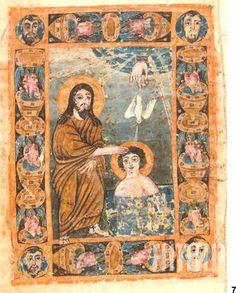 medieval armenian art - Szukaj w Google