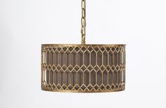 Donna's Blog: Fabulous Finds, Gabby Home
