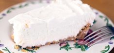 Grab a Can of Lemonade Concentrate for the Easiest Frozen Pie Ever « Food Hacks Daily