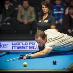 Van Boening is first man in for Team USA - http://thepoolscene.com/mosconi-cup/van-boening-is-first-man-in-for-team-usa - Justin Bergman, Shane Van Boening, Skylar Woodward - Mosconi Cup