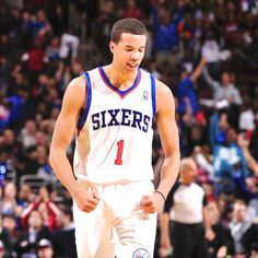 Michael Carter-Williams Has Rookie NBA Salary in Trust Fund He Can't Touch