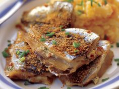 Fish Recipes, Salmon Burgers, Nom Nom, Waiting, Food And Drink, Vegetables, Cooking, Ethnic Recipes, Kitchen